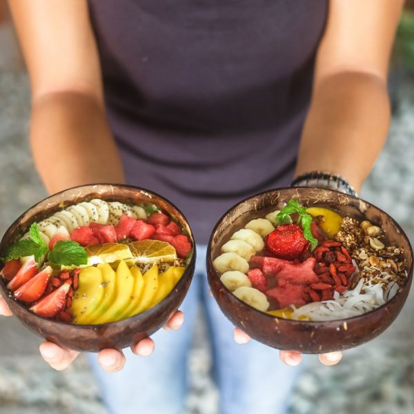 BBBCD-CVR_Bol Coco_Double Fruits