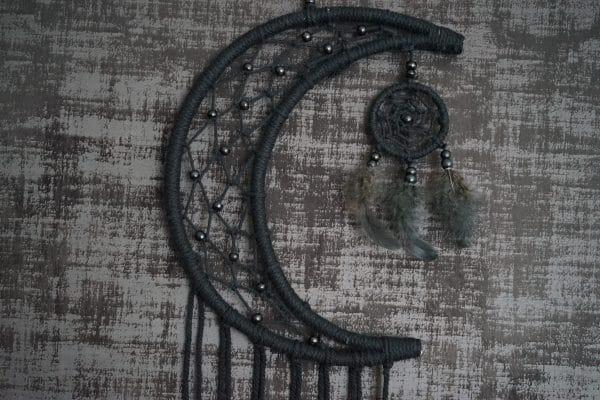 Dreamcatcher Moon 27x70_MNNR-AR_Partiel 1 OK