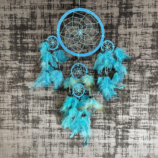 Dreamcatcher RoundBleu 16x45_TRPB-AR_Entier 2 OK