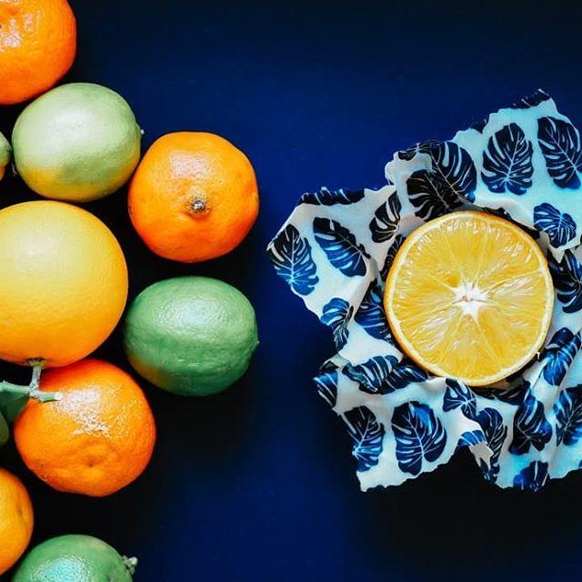 beewrapSmall-orange